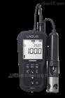 HORIBA(堀场)LAQUA 200系列溶解氧测量仪