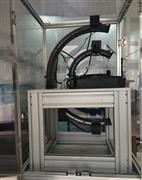?BRDF/BTDF材料和物质光学特性测试服务