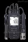 HORIBA LAQUA 200多参数pH/溶解氧测量仪