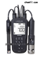 HORIBA LAQUA 200多參數pH/溶解氧測量儀