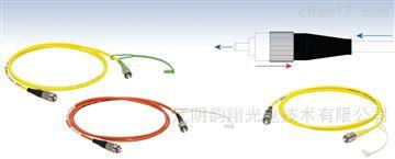 Thorlabs光纖部分反射器