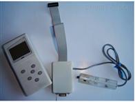 SYE-YW01叶片温湿度测定仪
