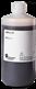 Beckman Agencourt AMPure XP-60mL-DNA純化