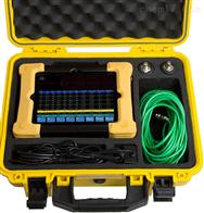 HC-U82HC-U82多功能混凝土超声波检测仪