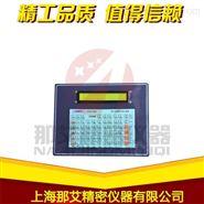 细胞计数器使用方法