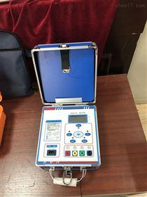 pj上海電力 接地電阻測試儀 承試五級cs