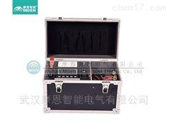 MOEN-5102C接觸回路電阻測試儀