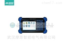 MES-401手持式數字信號分析儀