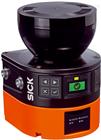SICK激光扫描仪MICS3-CBUZ40IZ1P01厂家直销