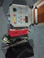 数字式接地电阻测试仪生产厂家