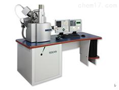 TESCAN 聚焦离子束扫描电镜-LYRA 3 XMH