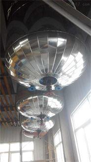 化工反应釜保温、蒸压釜铁皮保温施工安装