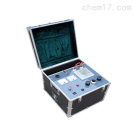 PJHG-521電纜 護套故障測試儀