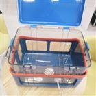 LB-8L真空箱气袋采样器教育等部门使用