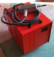 RTWG-III型SF6气体定量检漏仪