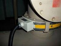 SGJFGIS在线局部放电监测系统