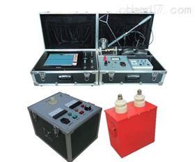 pj501A電纜故障測試系統四大件pj 資質