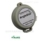 单轴电压倾角传感器