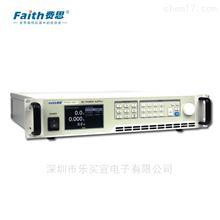 FTP032-80-60C費思泰克FTP032-80-60C可編程直流電源