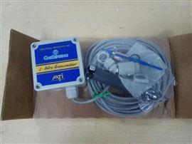 特价供应美国ATI过氧化氢浓度传感器