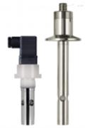 特价供应德国JUMO温度传感器