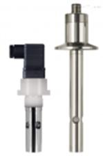 PT100/902004/25-370-1003特价供应德国JUMO温度传感器