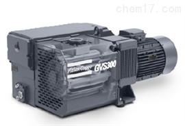 GVS 20-300英国EDWARDS阿特拉斯真空泵