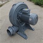 TB150-10/7.5KWTB150-10 全风透浦式中压鼓风机
