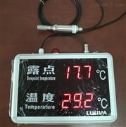 在線溫濕度儀FT60B-2XB(超限聲光報警)