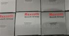 力士乐RexrothR928005567滤芯大量现货