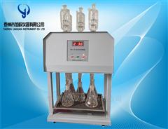 HCA-100COD恒温消解器(5孔)
