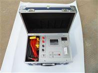 變壓器直流電阻測試儀廠家生產
