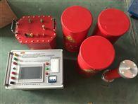 调频式串联谐振耐压装置
