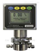 3D打印行業氮氣分析監測儀