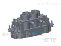 HK4/2-006-M西霸士重载连接器HK系列
