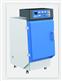 碳纳米实验室用马弗炉