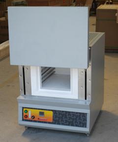 ASMH小型试验炉