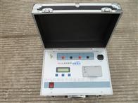 直流電阻測試儀熱賣款