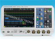 示波器RTM3000系列