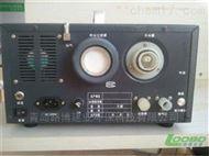 现货LB-501型五组分汽车尾气分析仪