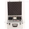 LB-3JT十合一室内空气质量检测仪-厂家现货