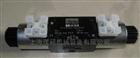 美国PARKER派克电磁阀大量现货