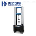 深圳微电脑拉力试验机