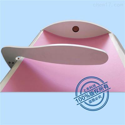 SH-3008上禾婴儿电子身高体重测量仪厂家