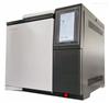 GC-6890PLUS气相色谱仪EPC控制
