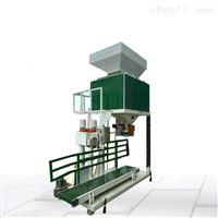 15-30千克半自动不锈钢定量粮食包装秤