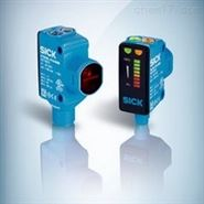 SickmodelW250-2光电传感器