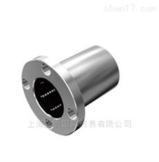 INFICON 分子泵油杯 200003801