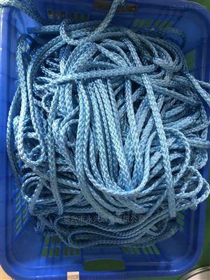 进口引纸绳价格