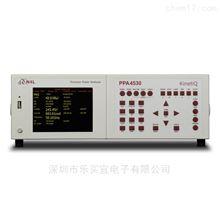 PPA4560英國牛頓 N4L PPA4560 高精度功率分析儀